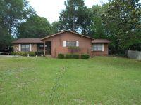 Home for sale: 141 Broadview Terrace, Ozark, AL 36360