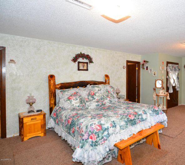 6701 N. Rain Valley Rd., Flagstaff, AZ 86004 Photo 33
