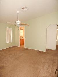 Home for sale: 3703 N. Indiana Avenue, Florence, AZ 85132