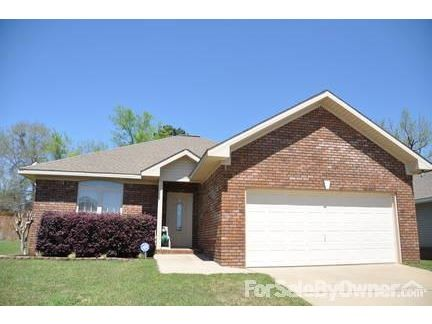 9033 Cotton Field Cir., Tuscaloosa, AL 35405 Photo 1