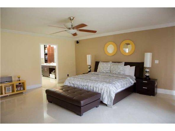 2535 Northwest 99th Ave., Doral, FL 33172 Photo 12