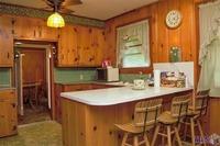 Home for sale: 3323 Joyce Dr., Baton Rouge, LA 70814