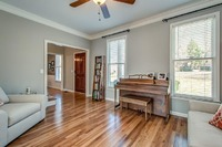 Home for sale: 624 Indian Ridge Dr., Nashville, TN 37221