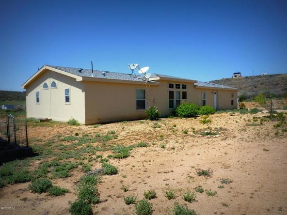 1140 N. Upper Gold Rd., Dewey, AZ 86327 Photo 82