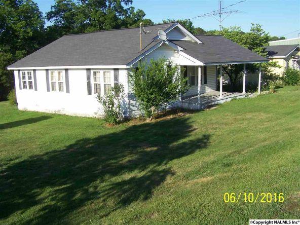 293 E. Main St., Rainsville, AL 35986 Photo 13