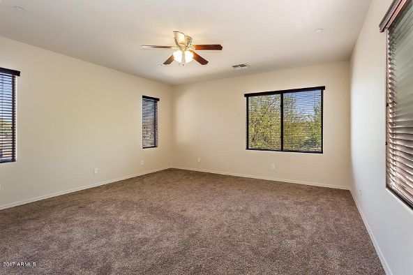 22821 N. 39th Run, Phoenix, AZ 85050 Photo 68