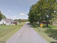 Home for sale: Plain View Dr., Estill Springs, TN 37330