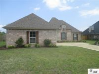 Home for sale: 464 East Frenchman's. Bend Rd., Monroe, LA 71203