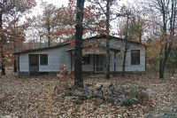 Home for sale: 251 Billy Goat Mountain Rd., Vilonia, AR 72173