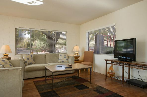 650 Quail Tail, Sedona, AZ 86336 Photo 12