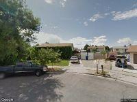 Home for sale: Hamlet, Salt Lake City, UT 84118