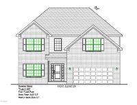Home for sale: Lot 2 Mallard Lake Blvd., Shepherdsville, KY 40165
