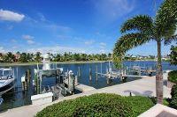 Home for sale: 6529 S.E. South Marina Way, Stuart, FL 34996
