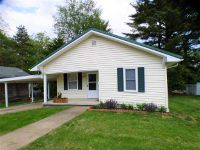 Home for sale: 1112 N. Main St., Bicknell, IN 47512