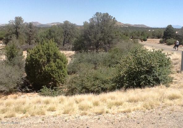 5350 W. Cameo Cir., Prescott, AZ 86305 Photo 14