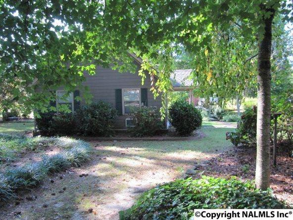 200 Pecan St., Albertville, AL 35950 Photo 27
