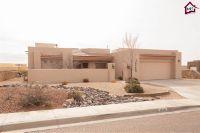 Home for sale: 4520 Miramar Arc, Las Cruces, NM 88011