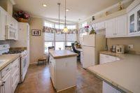 Home for sale: 1220 Tasman Dr. 581, Sunnyvale, CA 94089
