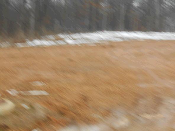 1497 Sullivan Cir., Jonesboro, AR 72401 Photo 14