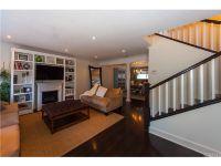 Home for sale: 25600 Belle Porte Avenue, Harbor City, CA 90710