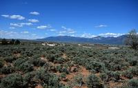 Home for sale: 41-D Vista del Ocaso, Ranchos De Taos, NM 87557