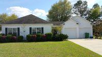 Home for sale: 3922 Pecan Dr., Valdosta, GA 31605