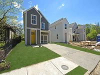 Home for sale: 1080 Blythe, Memphis, TN 38104