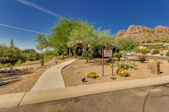 5145 S. Morning Sky Trail, Gold Canyon, AZ 85118 Photo 69
