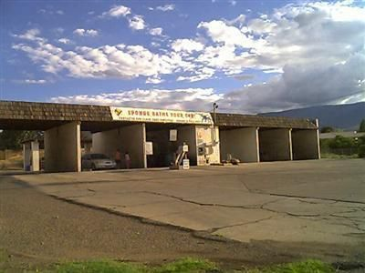 725 E. State Route 89a, Cottonwood, AZ 86326 Photo 20