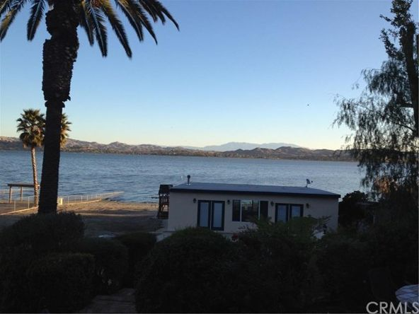 16980 Grand Avenue, Lake Elsinore, CA 92530 Photo 31