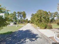 Home for sale: Red Oak, Waycross, GA 31501