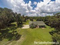 Home for sale: 3460 Goldsmith Rd., Brooksville, FL 34602