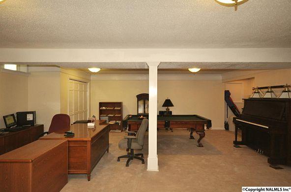 5801 Jones Valley Dr., Huntsville, AL 35802 Photo 36