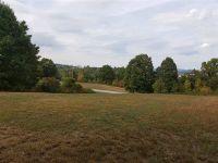 Home for sale: Lot 186 Pheasant View, Rutledge, TN 37861