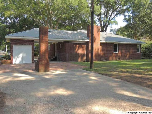 1703 S.W. Colfax St., Decatur, AL 35601 Photo 41