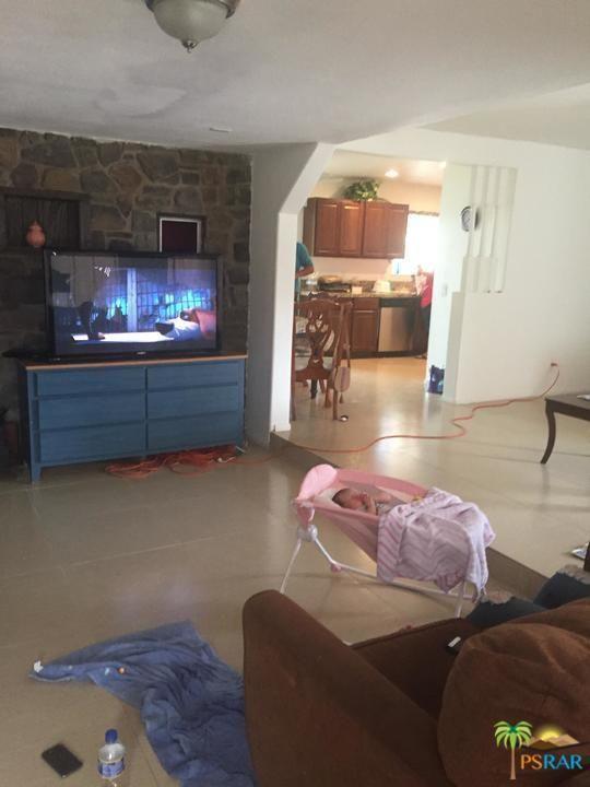 83111 Beachwood Ave., Indio, CA 92201 Photo 3