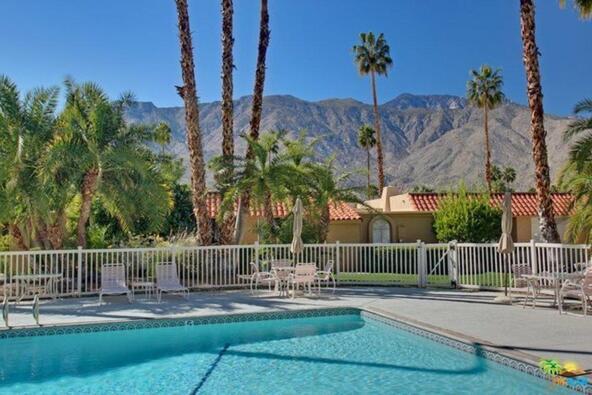3674 E. Bogert Trl, Palm Springs, CA 92264 Photo 30