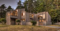 Home for sale: 127 Larkspur Close None, The Sea Ranch, CA 95497