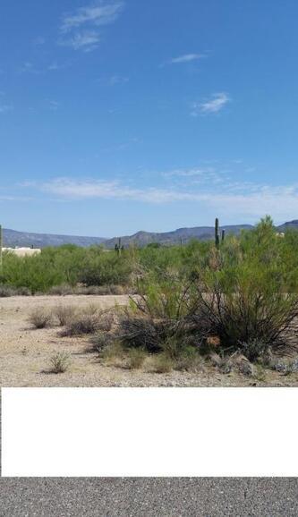 6950 E. Stevens Rd., Cave Creek, AZ 85331 Photo 5