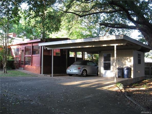 2754 Crestview Avenue, Montgomery, AL 36109 Photo 31