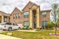 Home for sale: 607 Wellington Dr., Roanoke, TX 76262