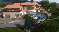 Home for sale: 14190 Palomino Way, Saratoga, CA 95070