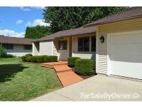 Home for sale: 111 14th St., Oregon, IL 61061