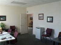 Home for sale: 303 N. Grove St., Eustis, FL 32726