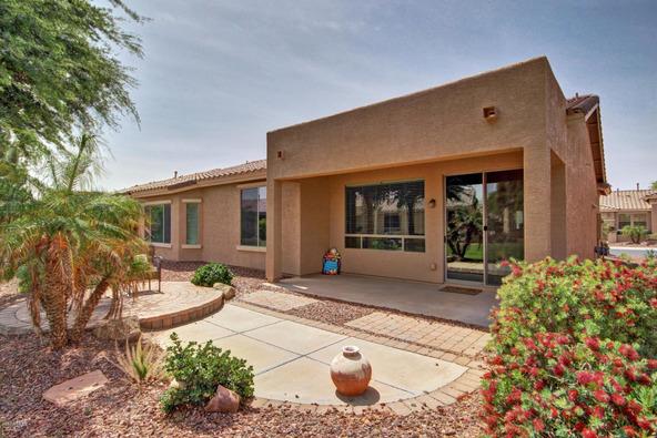 42416 W. Heavenly Pl., Maricopa, AZ 85138 Photo 23