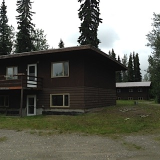 2084 Jackson St., North Pole, AK 99705 Photo 6