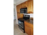 Home for sale: 4721 S. Texas Avenue, Orlando, FL 32839