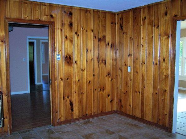 11 Seminole St., Russellville, AL 35653 Photo 14