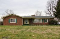 Home for sale: 1770 Kentucky Hwy. 78, Stanford, KY 40484
