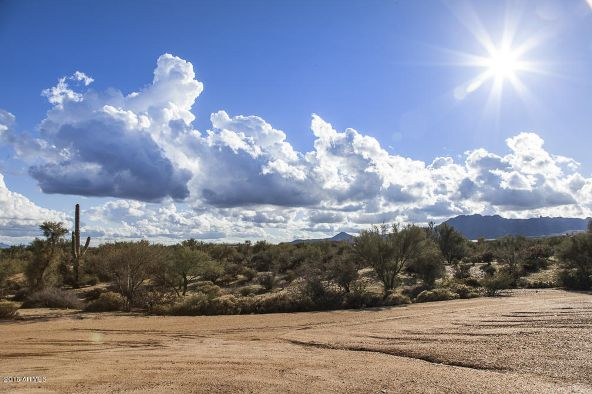 27 N. 148th St., Scottsdale, AZ 85262 Photo 1